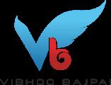 Vibhoo Bajpai